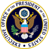 Office_of_the_President_of_the_United_States
