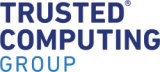 trusted-computing-group
